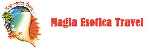 Magia Esotica Travel